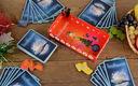 Имаджинариум Новогодний — фото, картинка — 1
