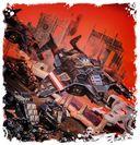 Warhammer 40.000. Adeptus Astartes. Deathwatch Corvus Blackstar (39-12) — фото, картинка — 7