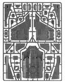 Warhammer 40.000. Adeptus Astartes. Deathwatch Corvus Blackstar (39-12) — фото, картинка — 8