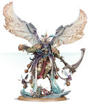 Warhammer 40.000. Death Guard. Mortarion. Daemon Primarch of Nurgle (43-49) — фото, картинка — 2