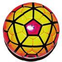 Мяч футбольный (арт. NO3-1) — фото, картинка — 1