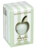 Туалетная вода для женщин Women'secret
