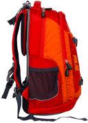 Рюкзак П222 (24 л; оранжевый) — фото, картинка — 2