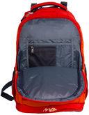 Рюкзак П222 (24 л; оранжевый) — фото, картинка — 3