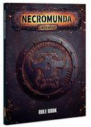 Warhammer Necromunda. Underhive (300-01-60) — фото, картинка — 15