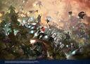 Warhammer 40.000. Codex: Tau Empire (8th edition) — фото, картинка — 4