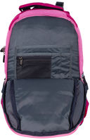 Рюкзак П220 (26 л; тёмно-розовый) — фото, картинка — 2