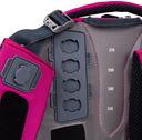 Рюкзак П220 (26 л; тёмно-розовый) — фото, картинка — 5
