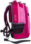 Рюкзак П220 (26 л; тёмно-розовый) — фото, картинка — 8