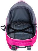 Рюкзак П220 (26 л; тёмно-розовый) — фото, картинка — 9