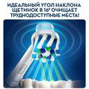 Электрическая зубная щетка Braun Oral-B Vitality CrossAction (D12.513) — фото, картинка — 5