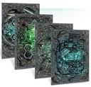 Warhammer Underworlds. Склеп Ночи (110-01-21) — фото, картинка — 13