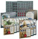 Warhammer Underworlds. Склеп Ночи (110-01-21) — фото, картинка — 14