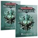Warhammer Underworlds. Склеп Ночи (110-01-21) — фото, картинка — 15