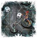 Warhammer Underworlds. Склеп Ночи (110-01-21) — фото, картинка — 16
