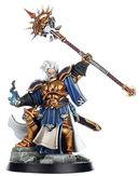Warhammer Underworlds. Склеп Ночи (110-01-21) — фото, картинка — 4
