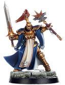 Warhammer Underworlds. Склеп Ночи (110-01-21) — фото, картинка — 6