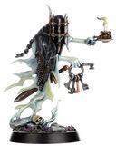 Warhammer Underworlds. Склеп Ночи (110-01-21) — фото, картинка — 8