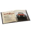 Проехали. Машины прошлого века в воспоминаниях и картинках — фото, картинка — 1