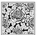 Магия цветов. Арт-терапия для творческих натур — фото, картинка — 2