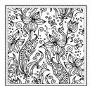 Магия цветов. Арт-терапия для творческих натур — фото, картинка — 3