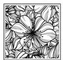 Магия цветов. Арт-терапия для творческих натур — фото, картинка — 5