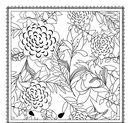 Магия цветов. Арт-терапия для творческих натур — фото, картинка — 6