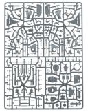 Warhammer 40.000. Adeptus Mechanicus. Skorpius Disintegrator (59-20) — фото, картинка — 4