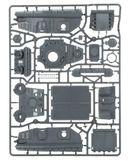 Warhammer 40.000. Adeptus Mechanicus. Skorpius Disintegrator (59-20) — фото, картинка — 5