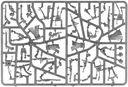 Warhammer 40.000. Adeptus Mechanicus. Skitarii (59-10) — фото, картинка — 8