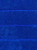 Полотенце махровое (67x150 см; темно-синее) — фото, картинка — 4