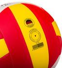 Мяч волейбольный Jögel JV-120 №5 — фото, картинка — 2