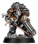 Warhammer Underworlds. Nightvault. Шкуродёры Тандрика (дополнение; 110-54-21) — фото, картинка — 5