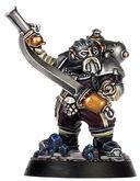 Warhammer Underworlds. Nightvault. Шкуродёры Тандрика (дополнение; 110-54-21) — фото, картинка — 6