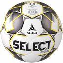 Мяч футзальный Select