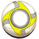 Мяч футбольный (арт. 0062) — фото, картинка — 1