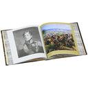 Русские генералы 1812 года — фото, картинка — 2