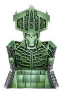 Warhammer Underworlds. Nightvault. Arcane Hazards (110-38) — фото, картинка — 3
