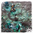 Warhammer Underworlds. Nightvault. Arcane Hazards (110-38) — фото, картинка — 6