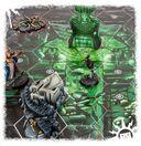 Warhammer Underworlds. Nightvault. Arcane Hazards (110-38) — фото, картинка — 7