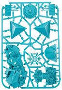 Warhammer Underworlds. Nightvault. Arcane Hazards (110-38) — фото, картинка — 9