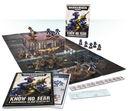 Warhammer 40.000. Know No Fear. Starter Set (40-03-60) — фото, картинка — 1