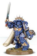 Warhammer 40.000. Know No Fear. Starter Set (40-03-60) — фото, картинка — 3