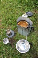 Набор посуды (арт. 5108710) — фото, картинка — 14