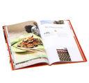 Нихао. Блюда китайской кухни — фото, картинка — 1