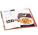 Нихао. Блюда китайской кухни — фото, картинка — 2
