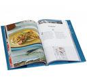 Эфхаристо. Блюда греческой кухни — фото, картинка — 1
