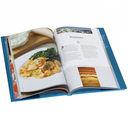Эфхаристо. Блюда греческой кухни — фото, картинка — 2