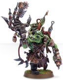Warhammer 40.000. Orks. Start Collecting (70-50) — фото, картинка — 5