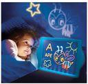 Доска для рисования (со световыми эффектами; арт. R68609) — фото, картинка — 2